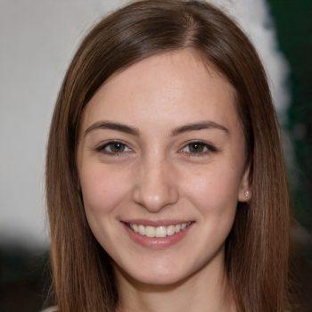 Melania Rivera